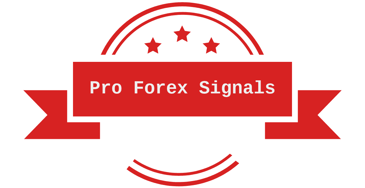Top Accuracy Free Forex Indicators